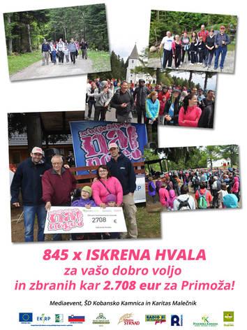 RTEmagicC_Pomladni2014_01
